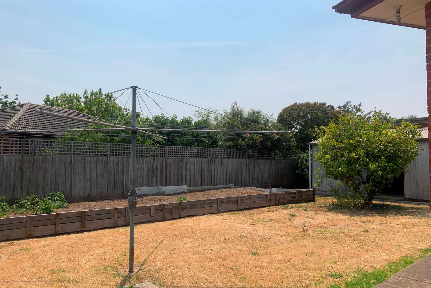 Seventh view of Homely house listing, 25 Lea Road, Mulgrave VIC 3170