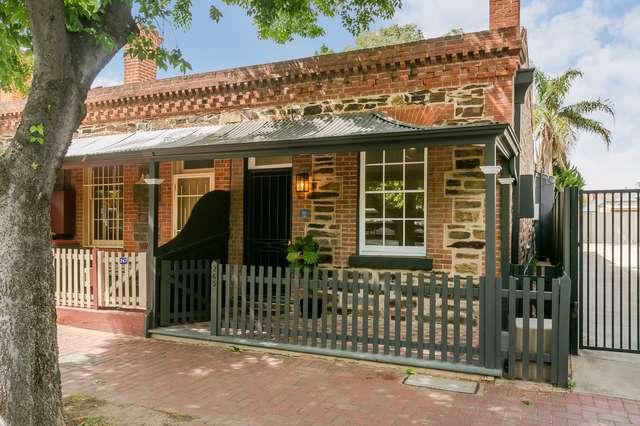 245 Carrington Street, Adelaide SA 5000