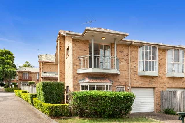 49/1162 Cavendish Road, Mount Gravatt East QLD 4122