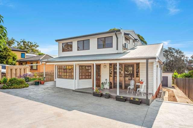 11 Horsley Road, Oak Flats NSW 2529