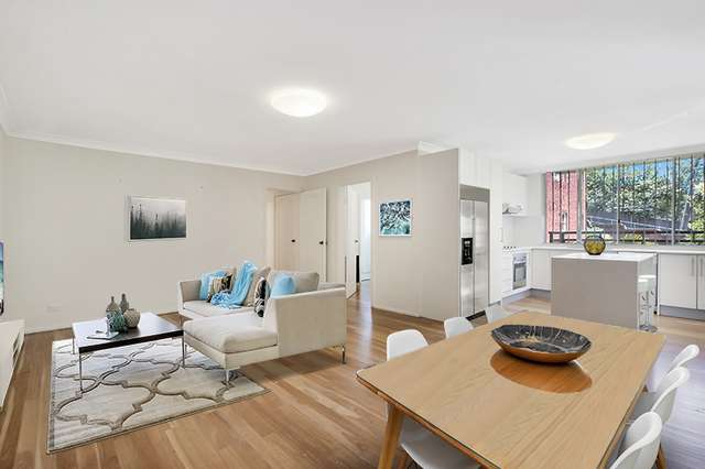 Level 2/8/521 New South Head Road, Double Bay NSW 2028