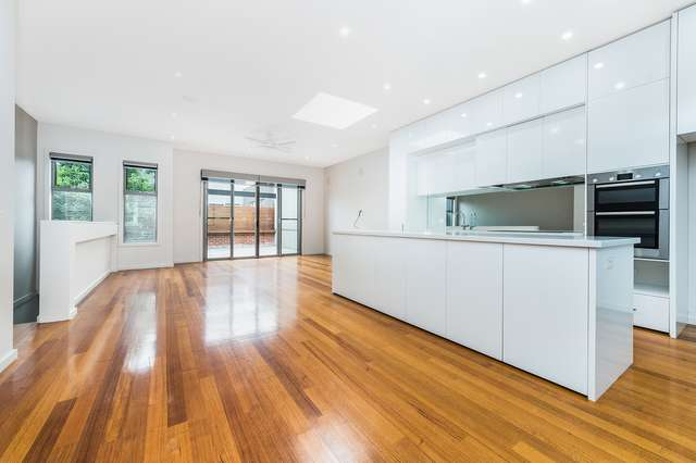 6a South Street, Ascot Vale VIC 3032
