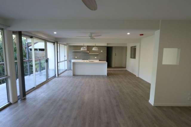 3/16 Woodgee Street, Currumbin QLD 4223