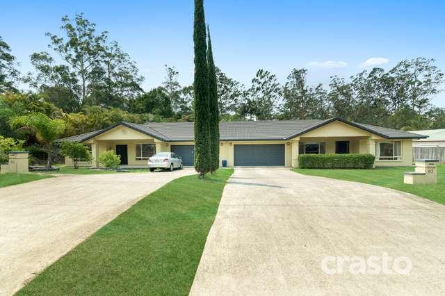 90-92 Gardenia Drive, Bonogin QLD 4213