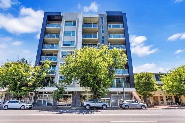 204/83 South Terrace, Adelaide SA 5000