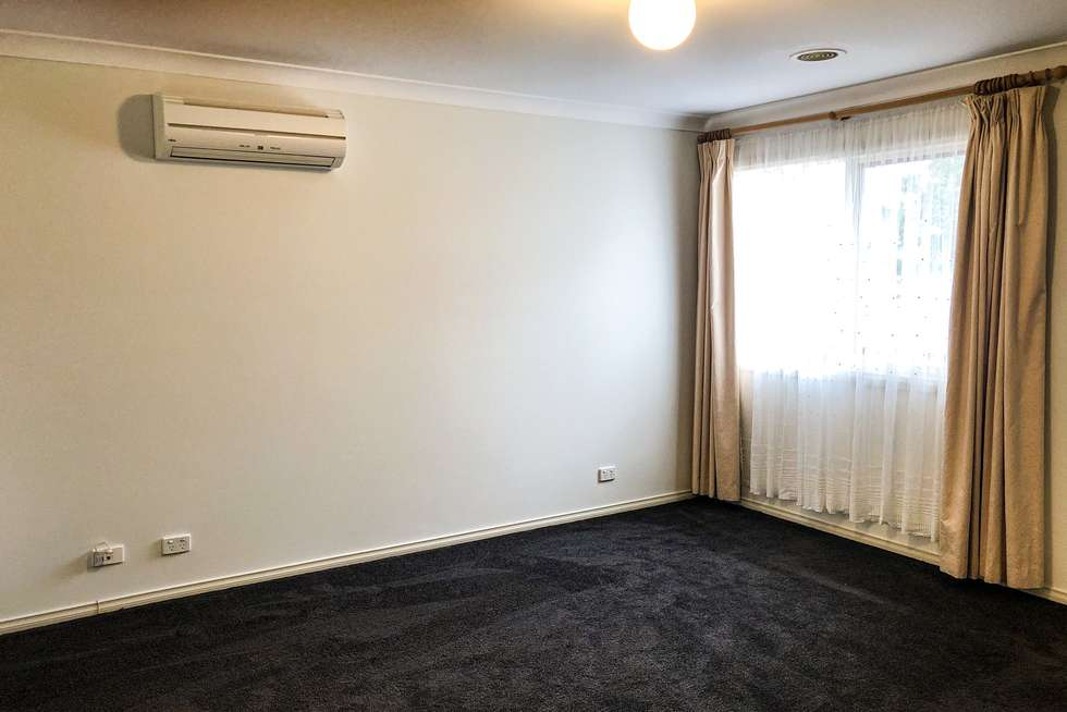 Third view of Homely unit listing, 2/27 Wellington Road, Box Hill VIC 3128