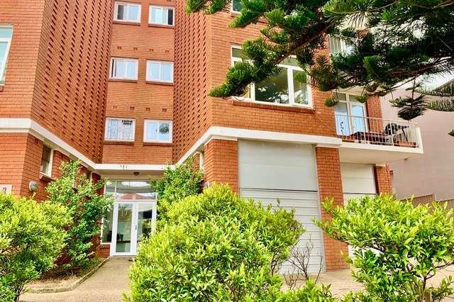 15/4 MacPherson Street, Bronte NSW 2024