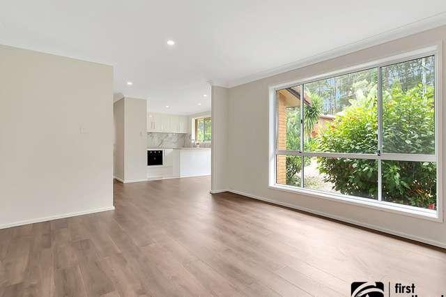 51 Dews Avenue, Toormina NSW 2452