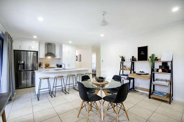 46 Maeva Street, Jubilee Pocket QLD 4802