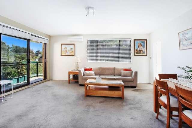 14/60-66 St Albans Street, Abbotsford NSW 2046