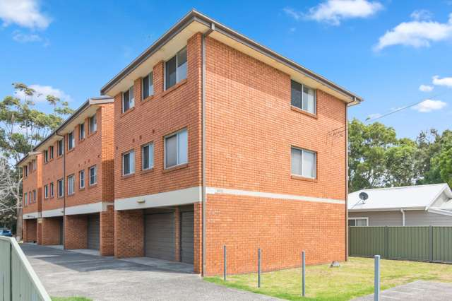 2/102 Cawley Street, Bellambi NSW 2518
