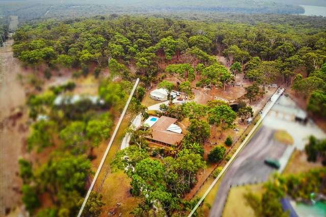 24 Larapinta Drive, Wyee Point NSW 2259