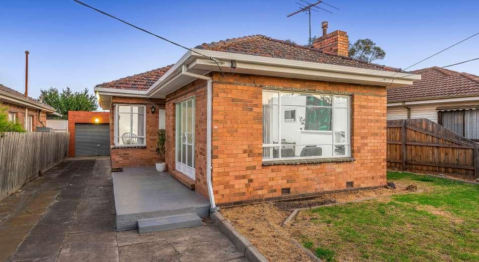 29 Soudan Road, West Footscray VIC 3012