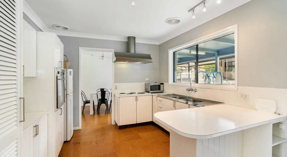 3158 Moggill Road, Bellbowrie QLD 4070