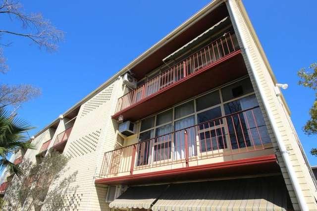 31/21 South Terrace, Adelaide SA 5000
