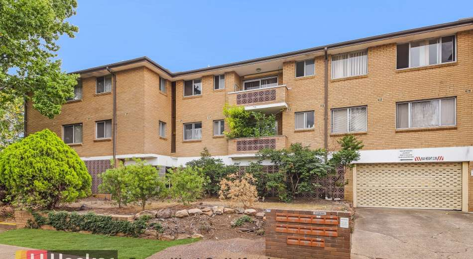 2/425 Guildford Road