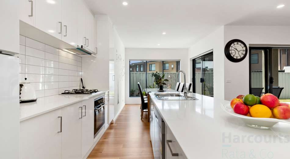 4/76 Epping Road