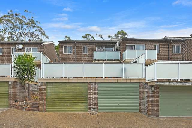3/485 Liverpool Road, Strathfield South NSW 2136