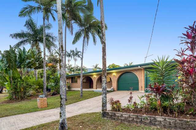 50 Agate Street, Bayview Heights QLD 4868