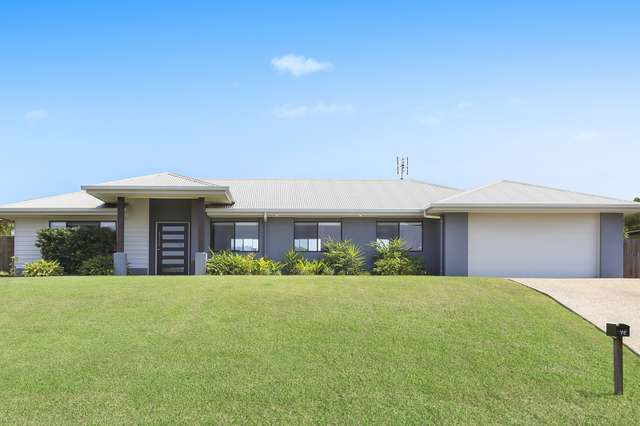 76 Lachlan Crescent, Beerwah QLD 4519