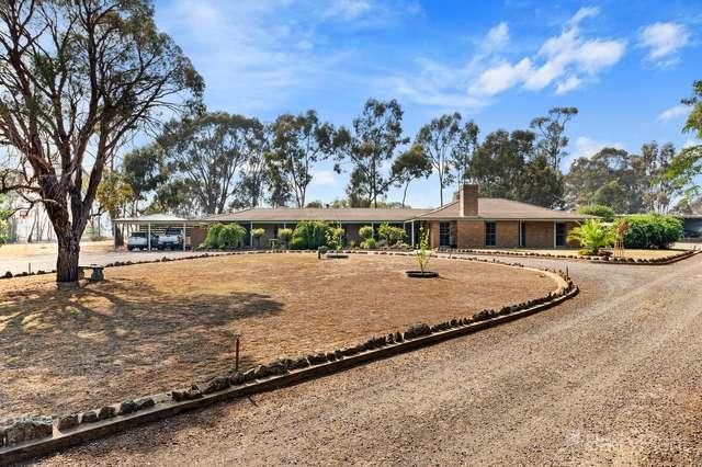 13 James Cook Drive, Strathfieldsaye VIC 3551
