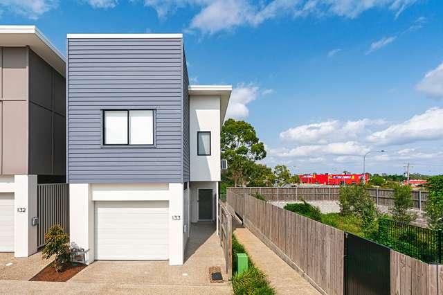 133/7 Giosam Street, Richlands QLD 4077