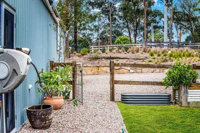 400 Halcrows Road, Glenorie NSW 2157