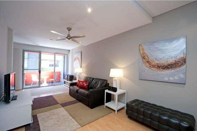 5 Pistrina Court, Adelaide SA 5000