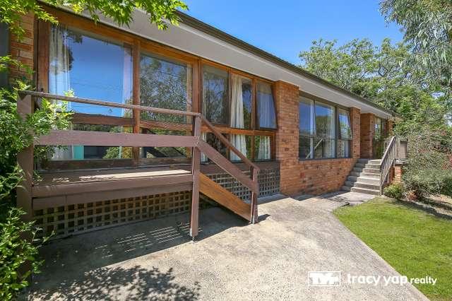 58 Carmen Drive, Carlingford NSW 2118