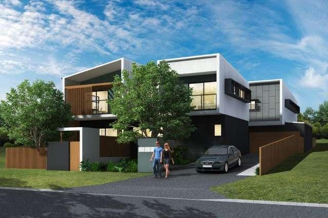 12 Middleton Street, Mount Gravatt East QLD 4122