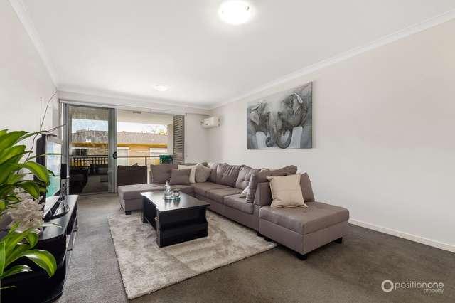 202/6 Victoria Street, Kelvin Grove QLD 4059