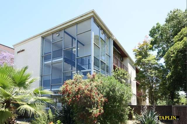 66/19 South Terrace, Adelaide SA 5000