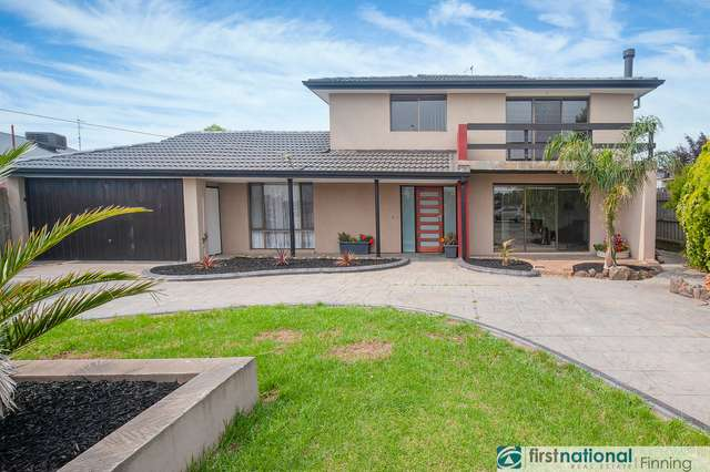 161 South Gippsland Highway, Tooradin VIC 3980