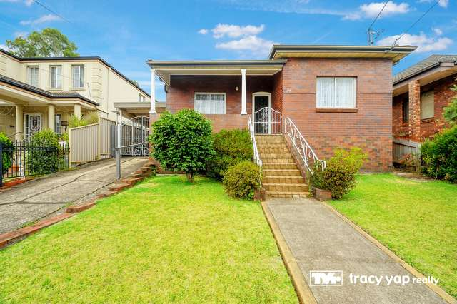 14 Denistone Road, Eastwood NSW 2122