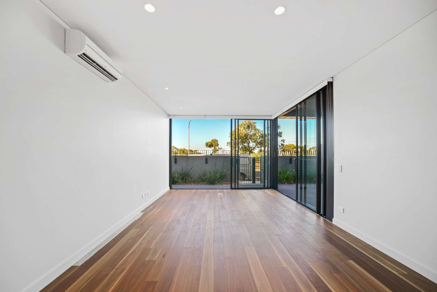 Main view of Homely apartment listing, 004/2 Galaup Street, Little Bay NSW 2036
