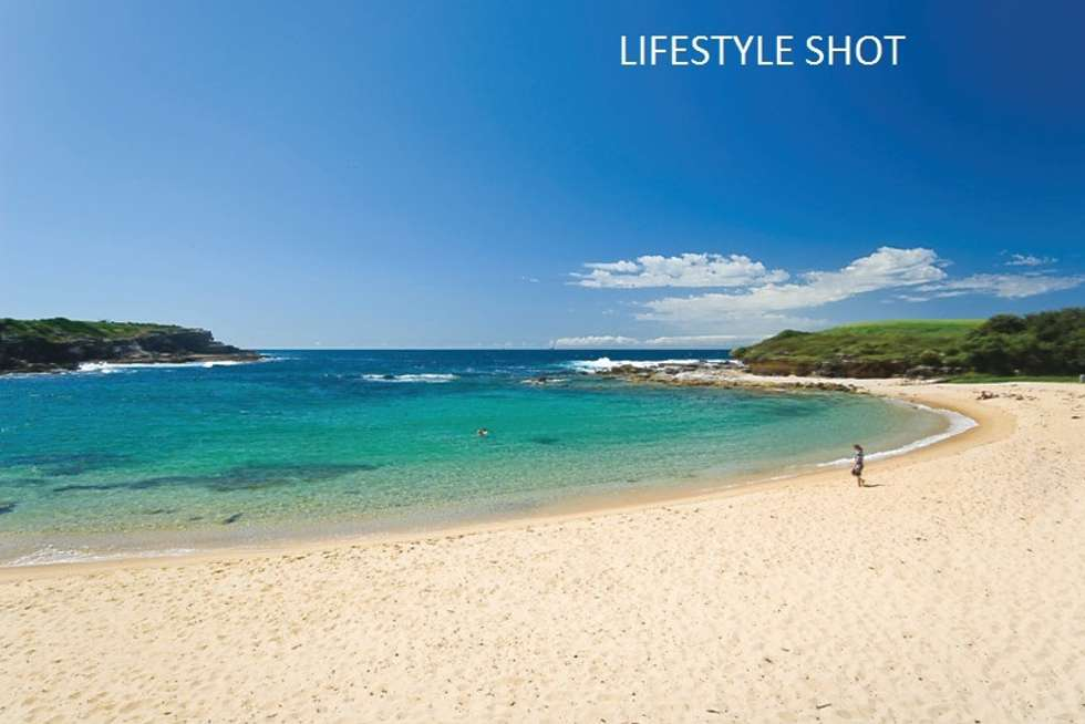Fifth view of Homely apartment listing, 004/2 Galaup Street, Little Bay NSW 2036