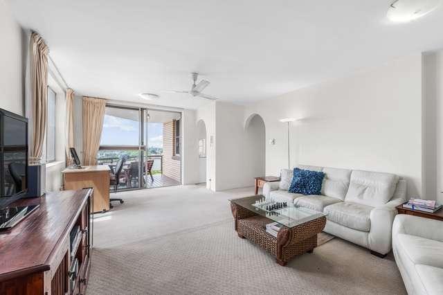 15/44 Riverview Terrace, Hamilton QLD 4007