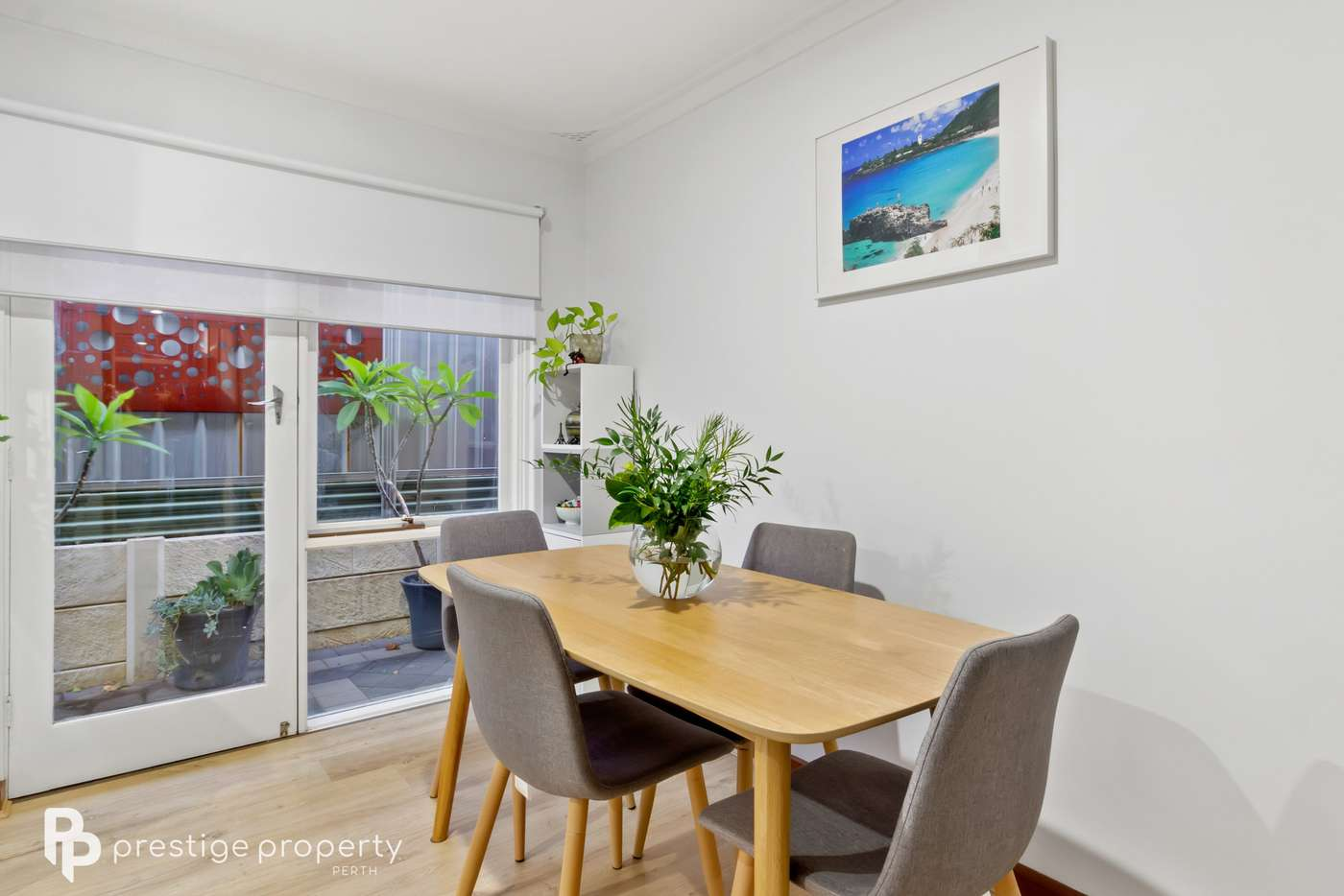 Seventh view of Homely house listing, 8 Fawcett Way, Warwick WA 6024
