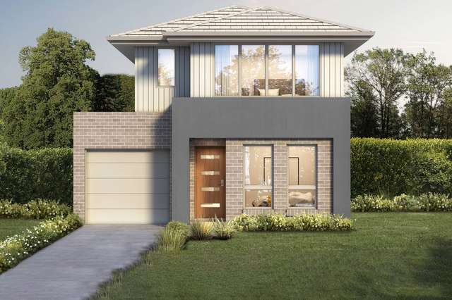 Lot 26/1351 Camden Valley Way, Leppington NSW 2179