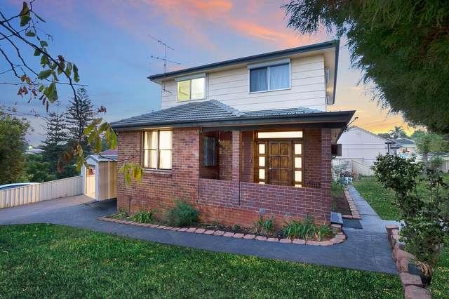 2 O'Neill Street, Lalor Park NSW 2147