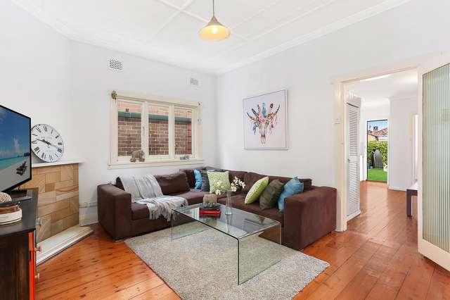 87 Bedford Street, Earlwood NSW 2206