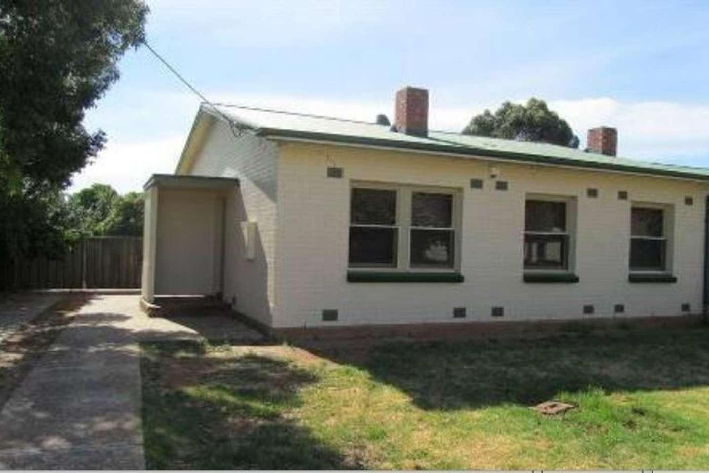 Main view of Homely house listing, 3 Drimpton Street, Davoren Park SA 5113