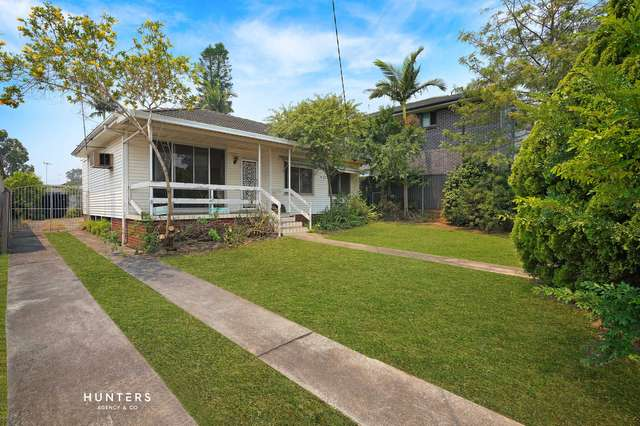 26 Greenleaf Street, Constitution Hill NSW 2145