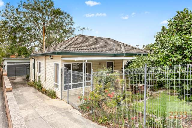 19 Glenview Place, Engadine NSW 2233