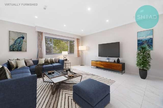 15 Stratford Avenue, Denistone NSW 2114