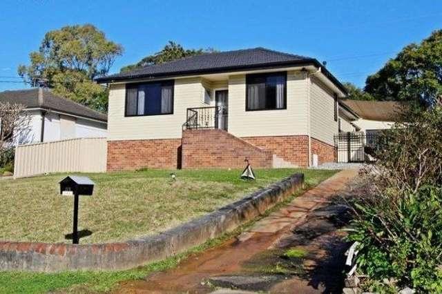 81 Marshall Road, Carlingford NSW 2118