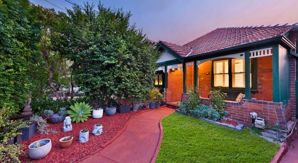 13 Moore Street, Drummoyne NSW 2047