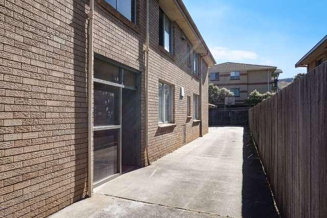 3/38 Pioneer Road, Corrimal NSW 2518