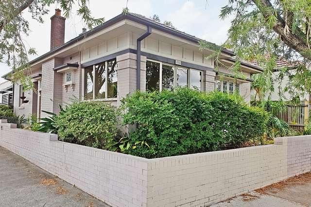 115 Elswick Street, Leichhardt NSW 2040