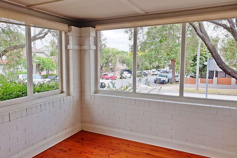 Fourth view of Homely house listing, 115 Elswick Street, Leichhardt NSW 2040